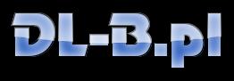 www.DL-B.pl Copyright © Wszelkie prawa zastrzeżone.